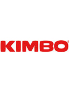 Kimbo Kaffee Shop