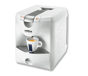 Lavazza Point EP 951 Espressomaschine