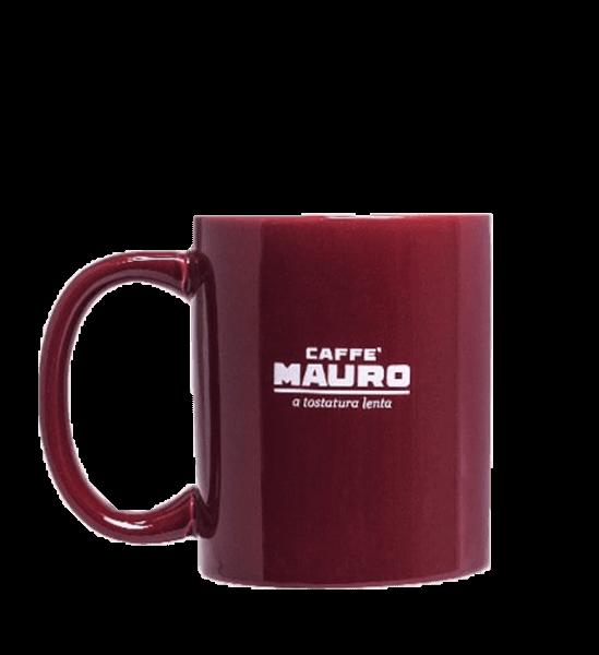 Mauro Kaffeebecher