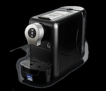 Lavazza Blue LB 910 Compact Espressomaschine