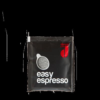 Danesi Pads Espresso Oro