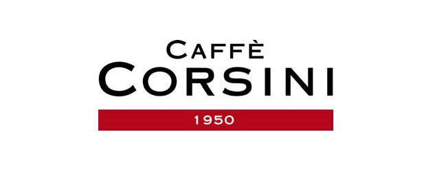 Corsini-Kaffee