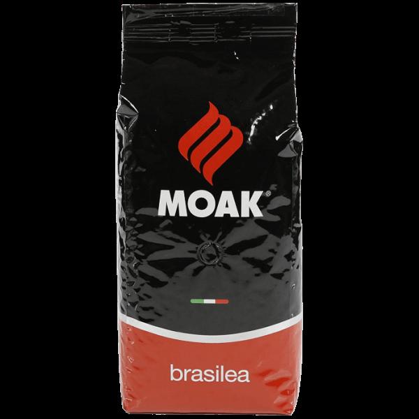 Caffe Moak Brasilea