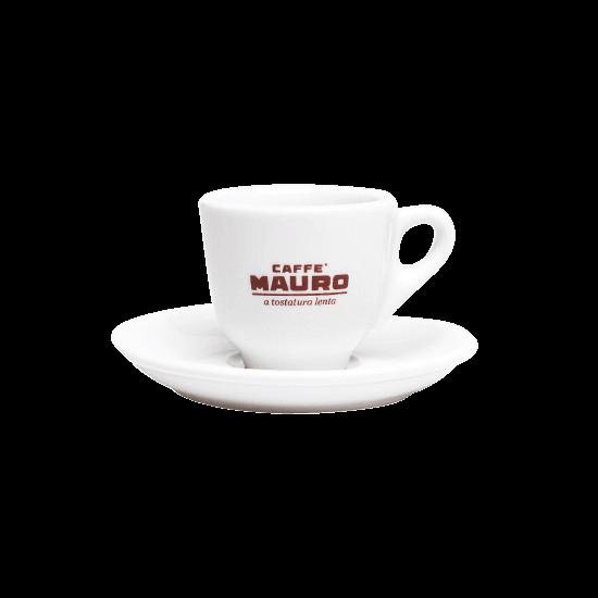 Mauro Milckaffeetasse