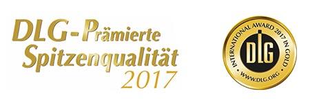 DLG-Praemierte-Spitzenqualitaet-Goldmedaille_MariaSole