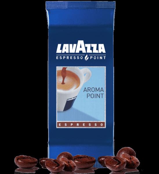 Lavazza Espresso Point Aroma Point Espresso 425
