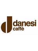 Danesi Kaffee Shop