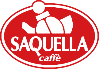 Saquella Caffe