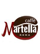 Martella Kaffee Shop