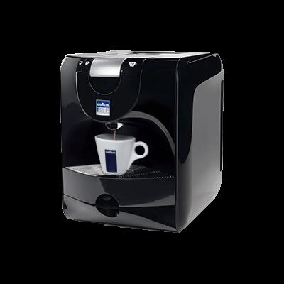 Lavazza Blue LB 951 Espressomaschine