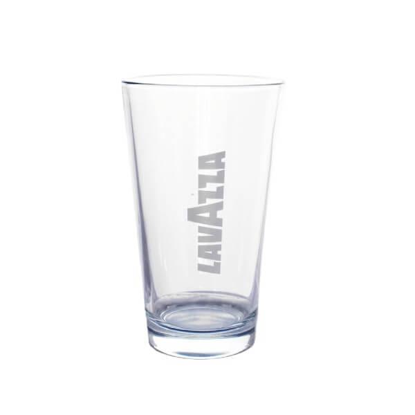 Lavazza Latte Macchiato Glas
