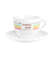Maria Sole Mille Soli Cappuccinotasse