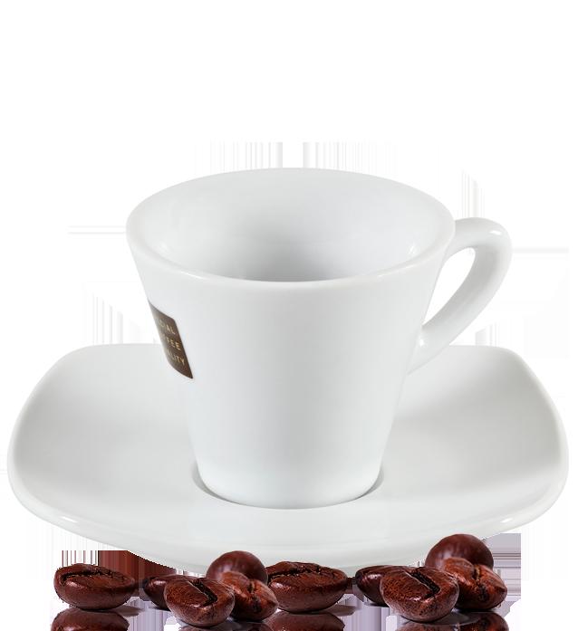 espressotassen von schrey gg kaffee bei kaufen kaffeestore24. Black Bedroom Furniture Sets. Home Design Ideas