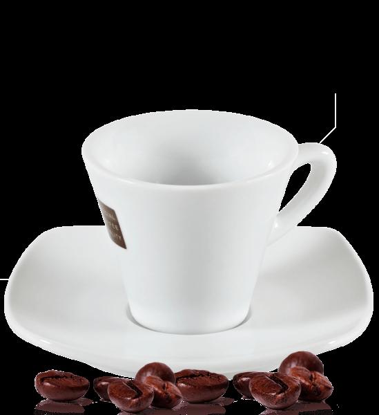 Schreyögg Espressotasse